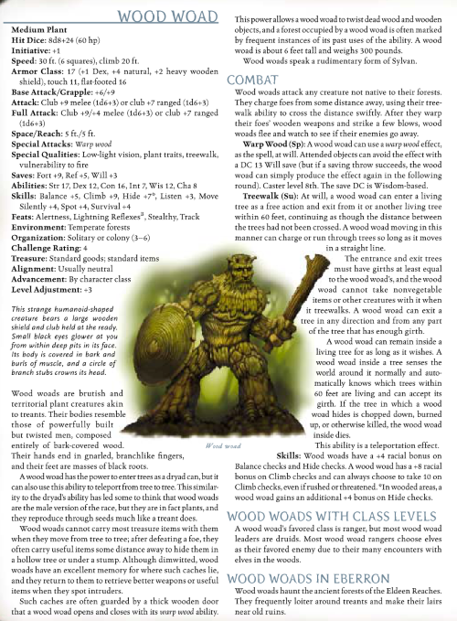 plant-mimicry-wood-woad-dd-3-5-monster-manual-iii