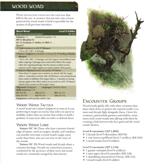 plant-mimicry-wood-woad-dd-4th-edition-monster-manual-2