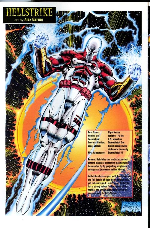 Plasma Manipulation-Hellstrike-Stormwatch Sourcebook