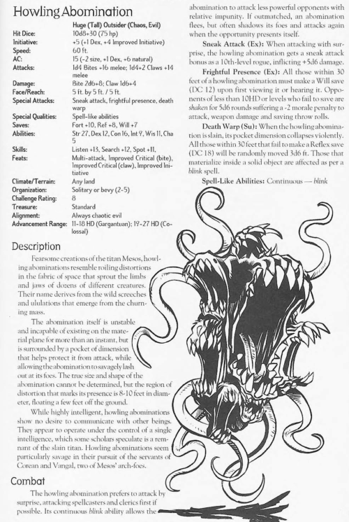 pocket-dimension-creation-howling-abomination-creature-collection-ii-dark-menagerie