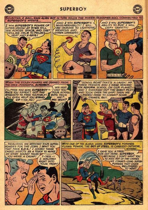 power-absorption-superboy-v1-112