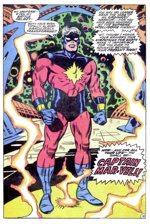 power-bestowal-persons-supreme-intelligence-captain-marvel-v1-16-19