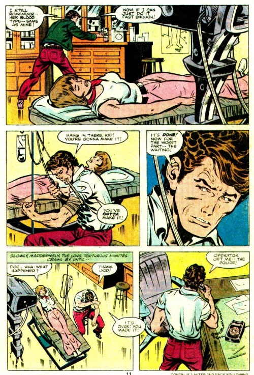 Power Bestowal (persons)–Gamma-Savage She-Hulk #1-9