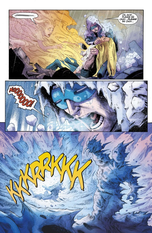 Power Manipulation–Flash Rogue Gallery-Flash Annual 01 V4-Page 16