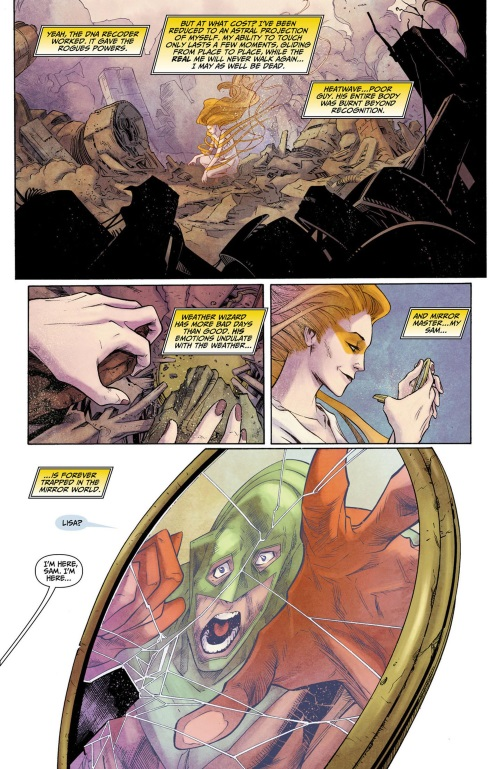 Power Manipulation–Flash Rogue Gallery-Flash Annual 01 V4-Page 17