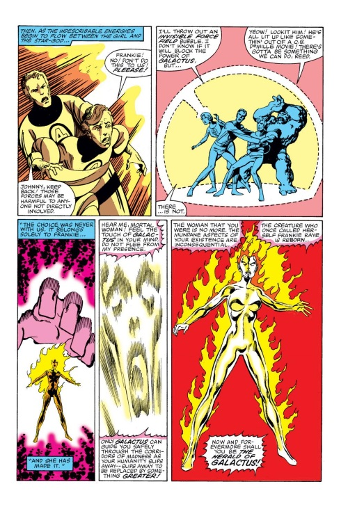 Power Manipulation–Nova-Fantastic Four V1 #244-2