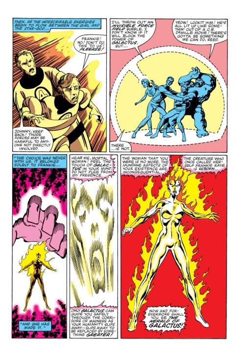 Power Manipulation–Nova-Fantastic Four V1 #244-2