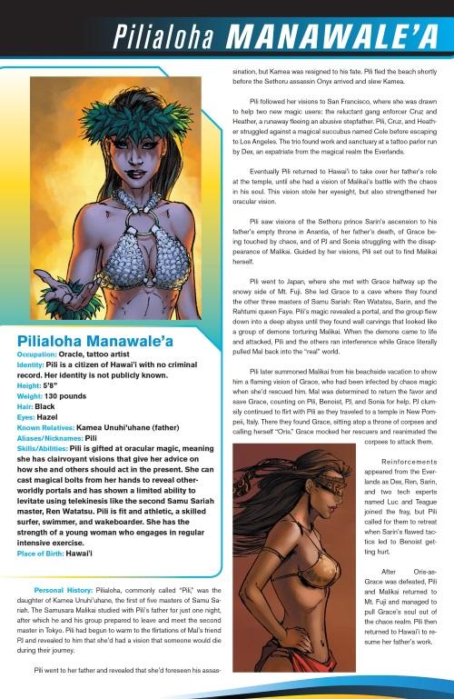 precognition-pilialoha-manawalea-aspen-universe-sourcebook-1-2016