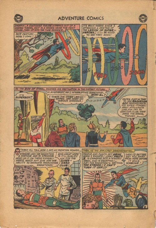 radiation-manipulation-radiation-roy-adventure-comics-v1-320