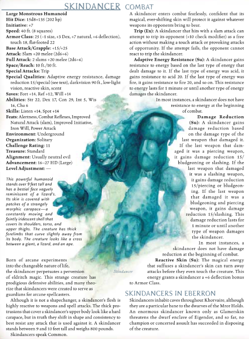 reactive-adaptation-skindancer-dd-3-5-monster-manual-iii