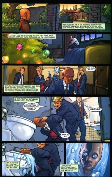 370) Reactive-Adaptation – Foxhugh Superpowers List