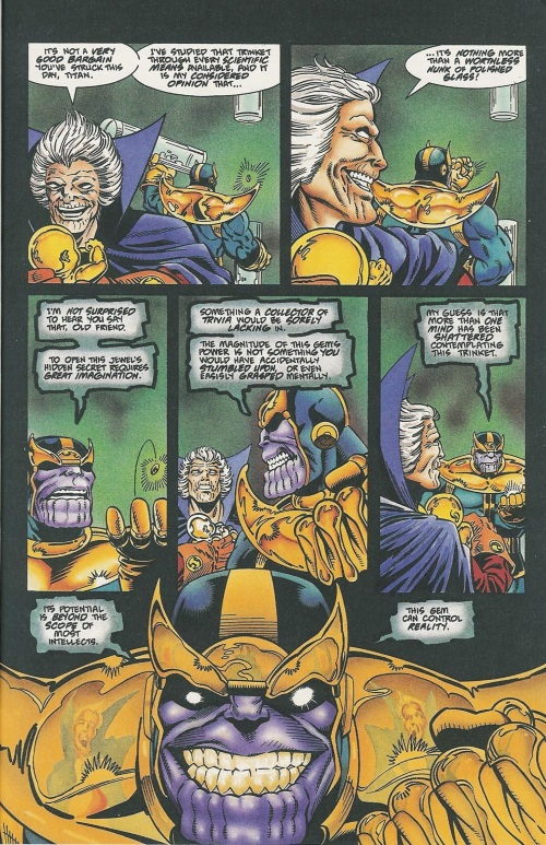 reality-warping-collector-thanos-quest-2-22