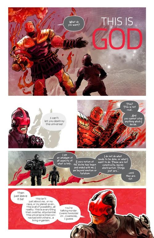 reality-warping-supernaut-1-215-ink-5