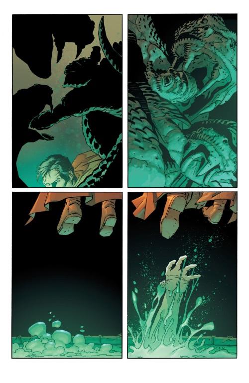 resurrection-self-superman-resurrects-batman-dark-knight-iii-the-master-race-7-23