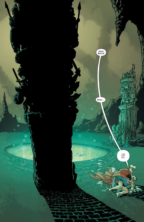resurrection-self-superman-resurrects-batman-dark-knight-iii-the-master-race-7-25