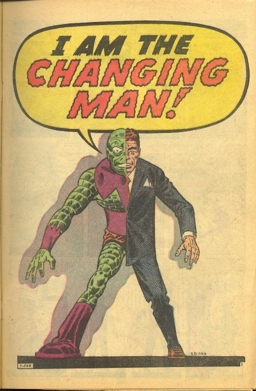 shape-shifting-changing-man-tales-of-suspense-v1-8