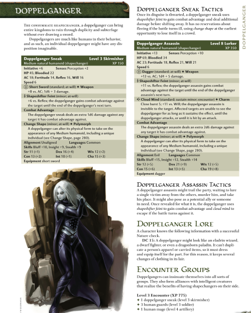 shape-shifting-doppelganger-dd-4th-edition-monster-manual-1