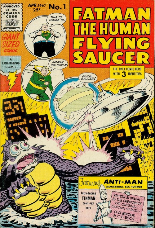 shape-shifting-fatman-the-human-flying-saucer-1-1967
