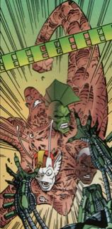 shape-shifting-lurch-savage-dragon