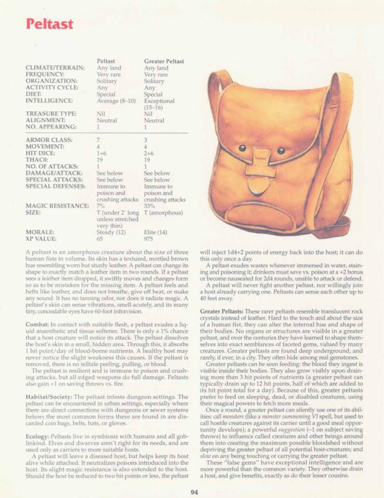 shape-shifting-peltast-tsr-2158-monstrous-compendium-annual-volume-2