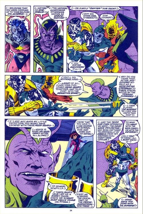 shape-shifting-shiar-imperial-guard-hobgoblin-avengerswest-81
