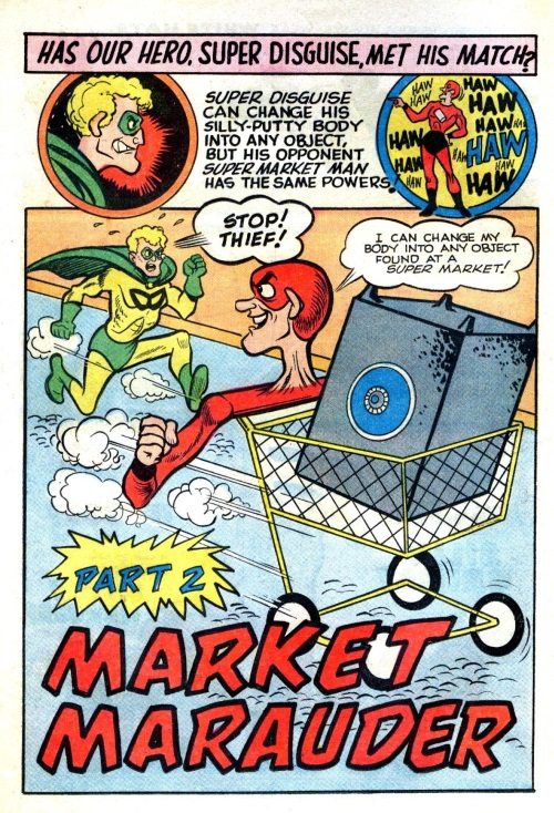 shape-shifting-super-disguise-archies-madhouse-41-1965