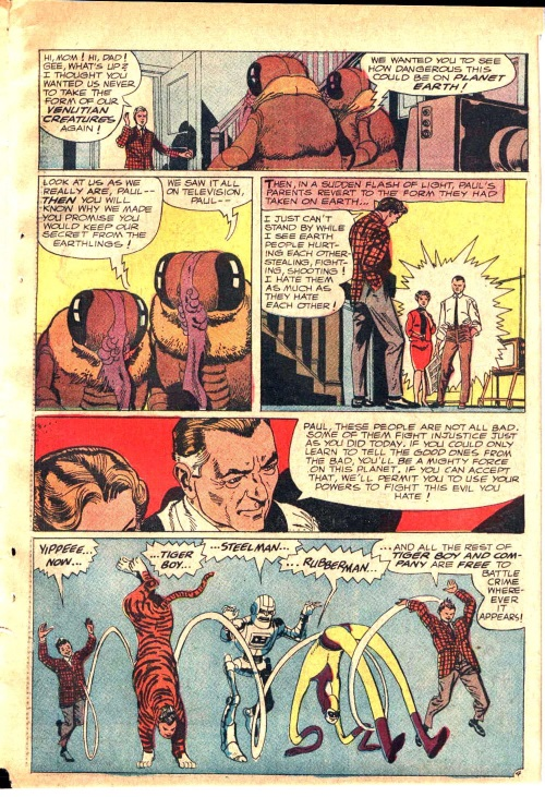 shape-shifting-tiger-boy-unearthly-spectaculars-2-harvey