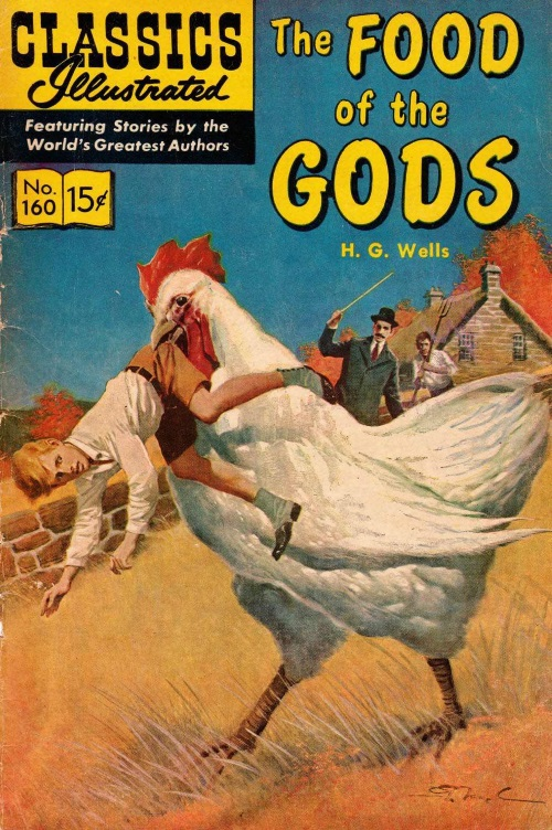 size-growth-object-the-food-of-the-gods-classics-illustrated-160-1