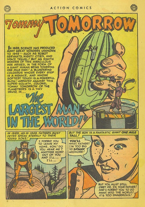 size-growth-object-tommy-tomorrow-action-comics-v1-135-14