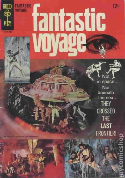 size-reduction-object-fantastic-voyage-movie