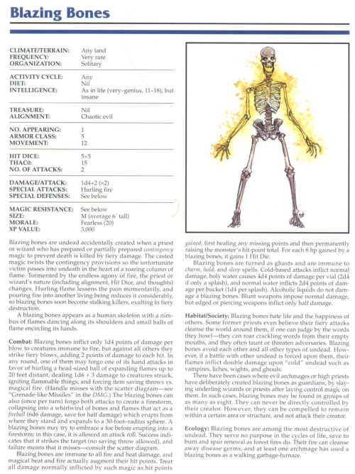 skeleton-mimicry-blazing-bones-tsr-2145-monstrous-compendium-annual-volume-1