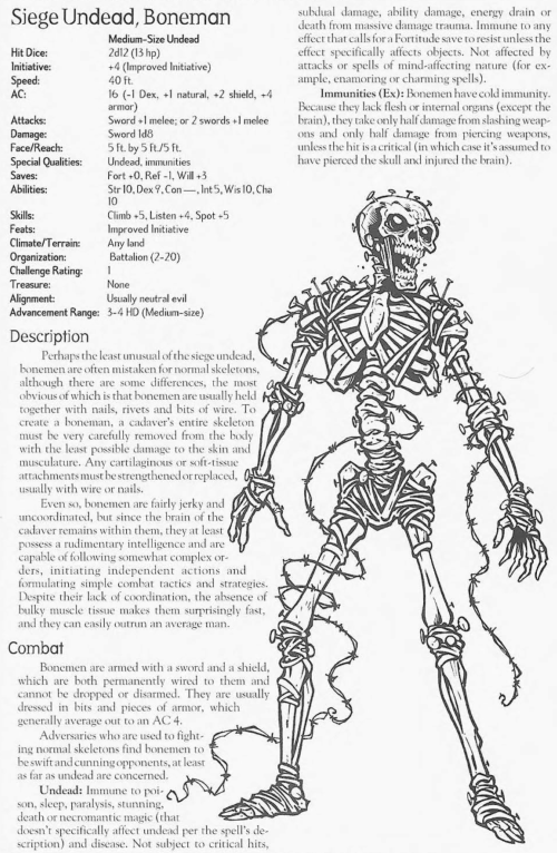 skeleton-mimicry-boneman-creature-collection-ii-dark-menagerie
