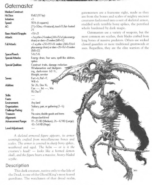 skeleton-mimicry-gatemaster-creature-collection-iii-savage-bestiary
