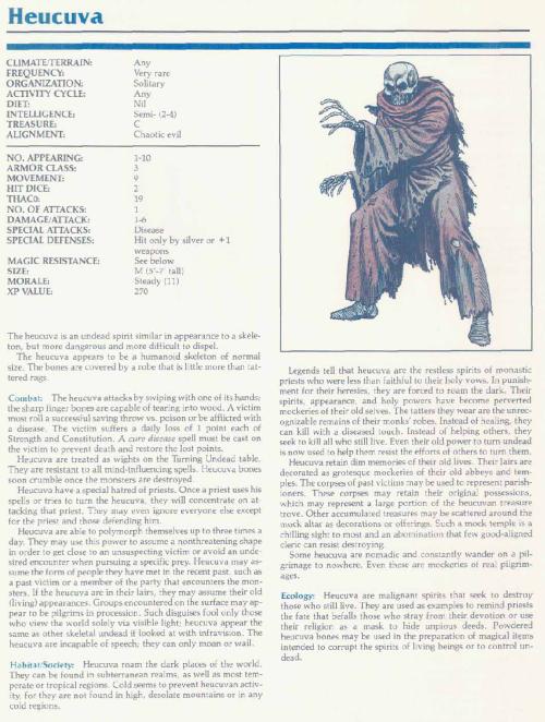 skeleton-mimicry-heucuva-tsr-2140a-monstrous-manual