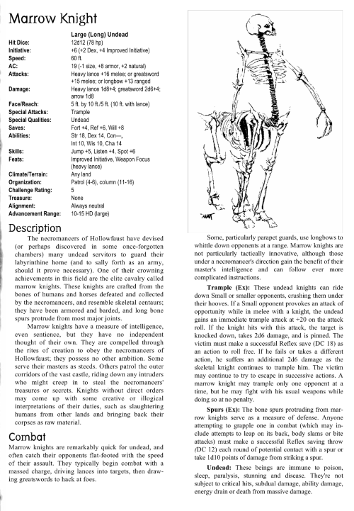 skeleton-mimicry-marrow-knight-creature-collection-i