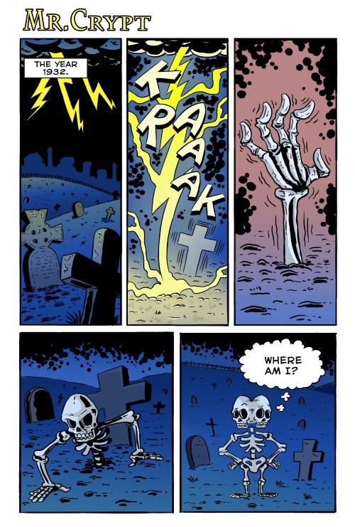 skeleton-mimicry-mr-crypt-1-alterna