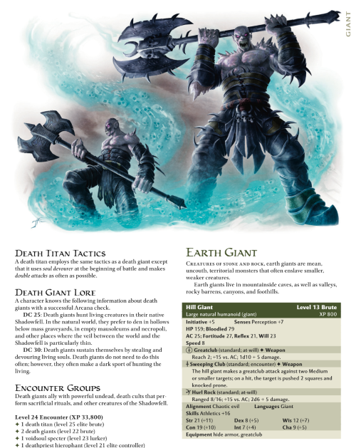 soul-manipulation-death-titan-dd-4th-edition-monster-manual-1