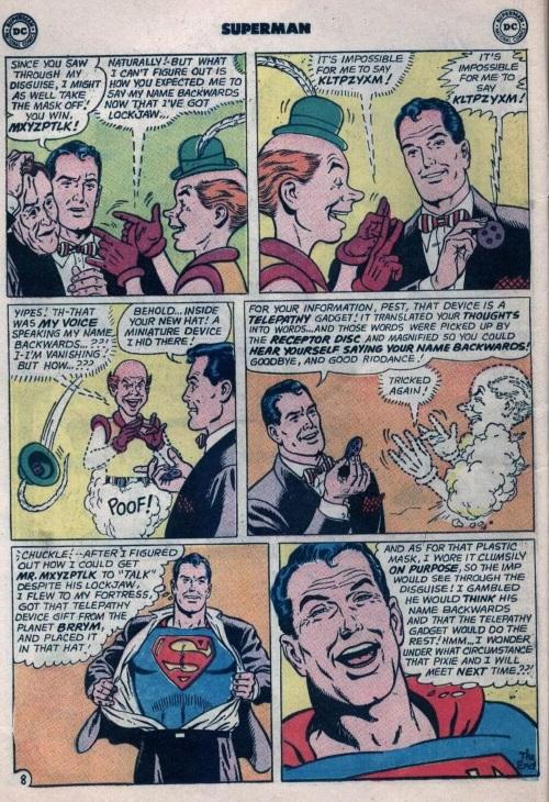 sound-manipulation-voice-mister-mxyzptlk-superman-v1-169