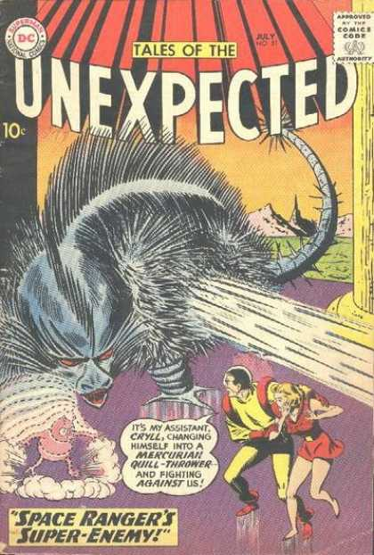spike-protrusion-space-ranger-mercurian-quill-thrower-tales-of-the-unexpected-v1-51