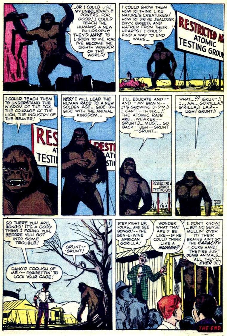 superhuman-intelligence-animal-strange-worlds-5-15