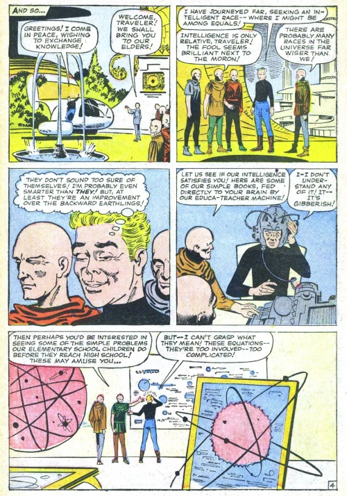 superhuman-intelligence-bronson-tales-to-astonish-v1-45-23