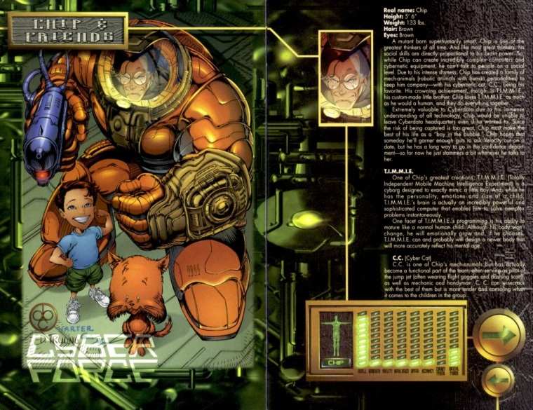 superhuman-intelligence-chip-friends-cyberforce-sourcebook-2