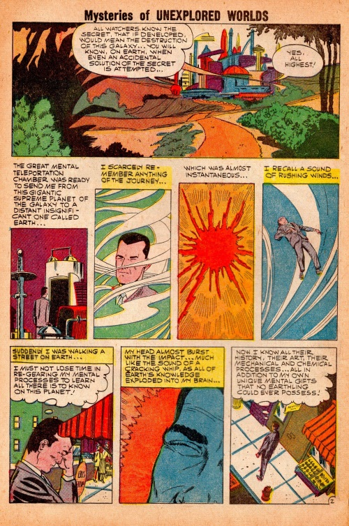 superhuman-intelligence-mysteries-of-unexplored-worlds-18-1960-4