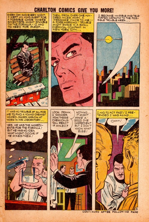 superhuman-intelligence-mysteries-of-unexplored-worlds-18-1960-5
