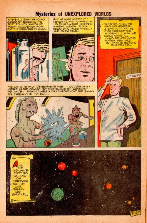 superhuman-intelligence-mysteries-of-unexplored-worlds-18-1960-8