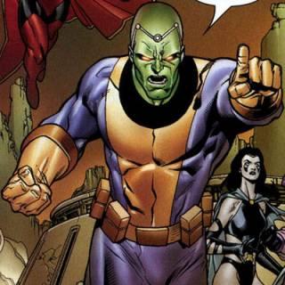 superhuman-intelligence-shiar-imperial-guard-mentor-marvel
