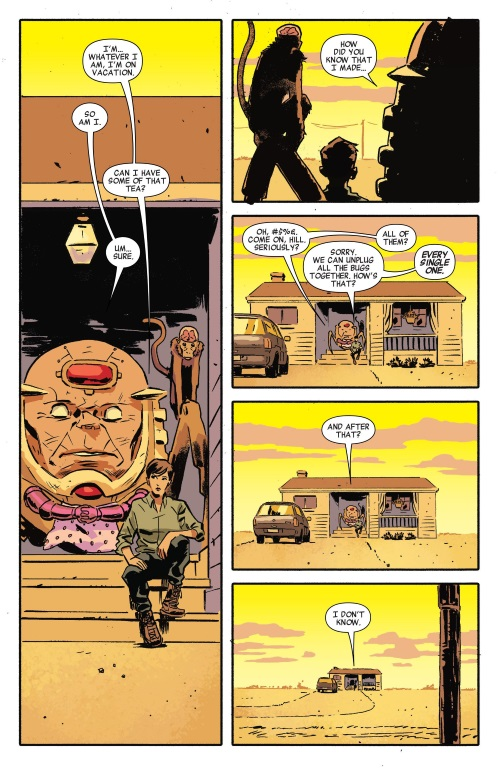 Superhuman Intelligence–MODOK-Secret Avengers V3 #15 (2015)-17