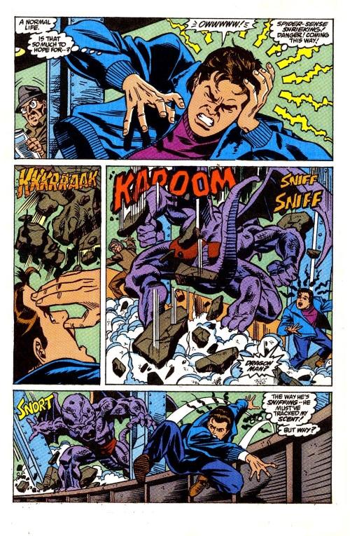 superhuman-senses-smell-dragon-man-web-of-spider-man-v1-61-11