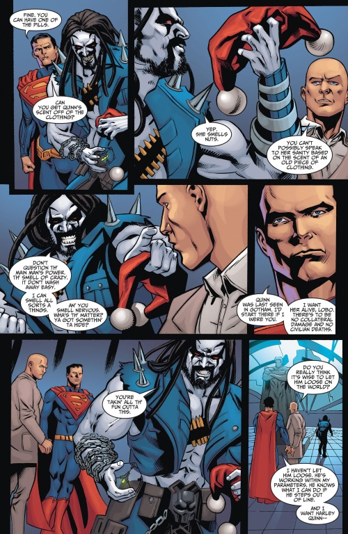 superhuman-senses-smell-lobo-annual-injustice-gods-among-us-1-2014