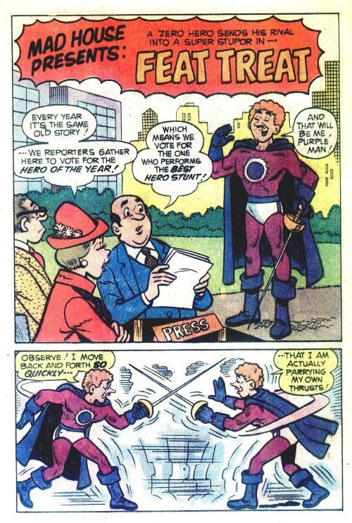 superhuman-speed-purple-man-madhouse-118-1979